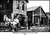 Middleport Fire Department and Livery Stable, 1916.b.jpg